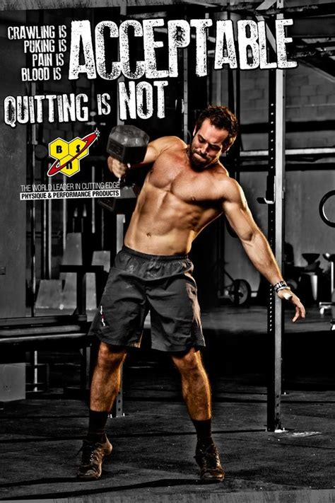 rich froning jr 2 crossfit the world of crossfit