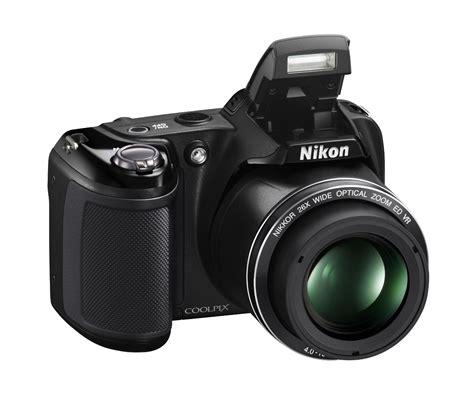nikon digital coolpix nikon coolpix l330 digital for sale in jamaica