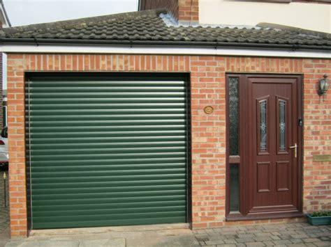 Garage Door Repairs Sheffield by Gallery Sheffield Garage Doors