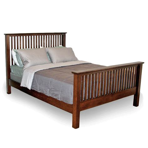 spindle bed spindle beds solid wood bed frames robinson clark