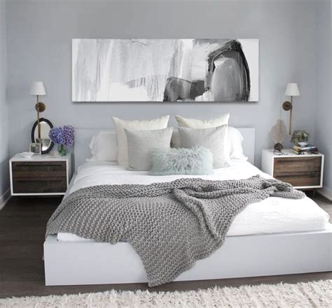 white and gray bedroom bedroom ideas grey and white bedroom inspiration database