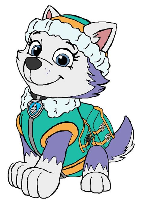 paw patrol super spy chase coloring pages pinterest the world s catalog of ideas
