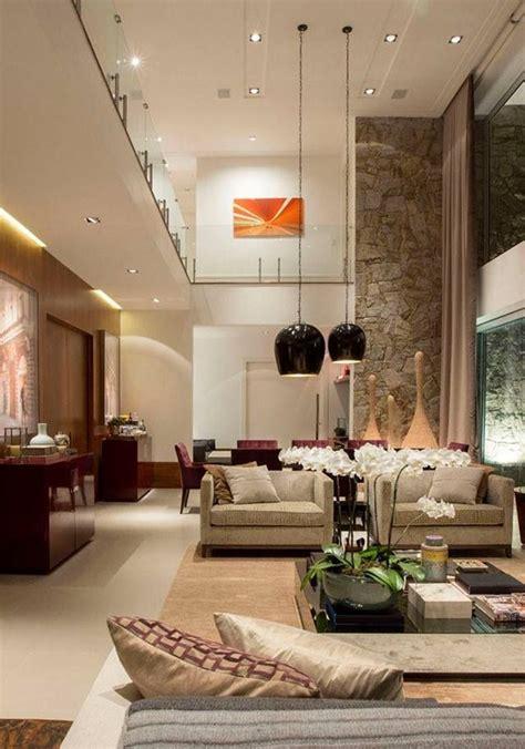 home design interior facebook las 25 mejores ideas sobre decoraci 243 n de sala de medios
