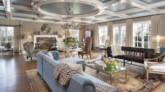 Mansion Living Room by 15 Mansion Living Room Ideas Overflowing With