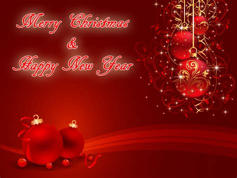 wallpaper christmas and new year christmas n new year greetings card happy new year 2015