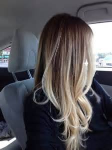 whats for blonds or lite hair that is thin or balding 35 blonde hair color ideas jewe blog