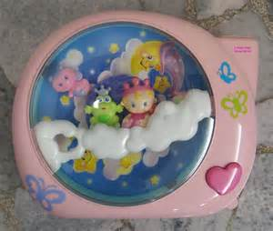 juaimurah fisher price perfectly pink dreamland crib