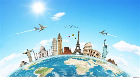 Traveling Around The World around the world theme www imgkid the image kid