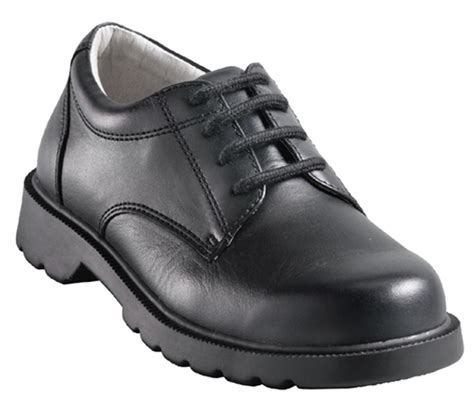 catholic school shoes shoes for catholic school uniforms