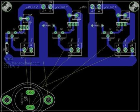pcb designer jobs arizona eagle pcb full free homesolutionsaz com
