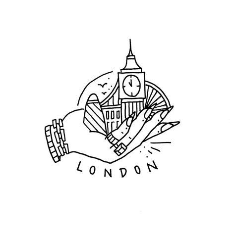 tattoo flash london 25 best ideas about london tattoo on pinterest london