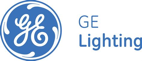 Ge Light 2014 Cleveland Ge Challenge Foundation Fighting Blindness