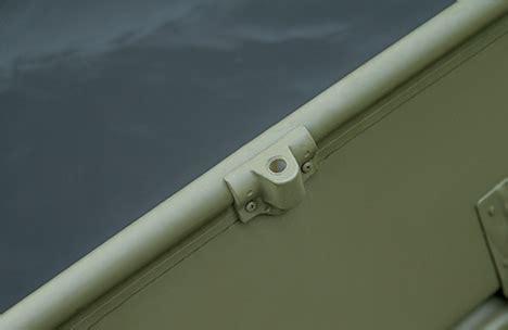 jon boat oar sockets crestliner cr jons aluminum utility jon boat built for