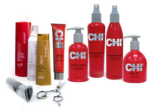 official chi hair products website chi hair products official website hairstylegalleries com