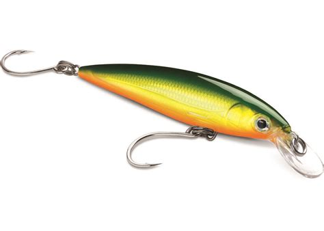 rapala lures rapala bass lures deanlevin info