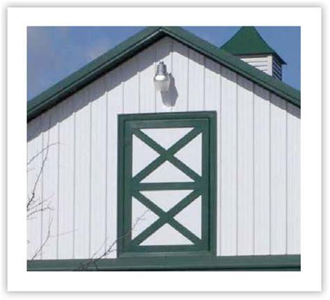 barn loft door barn loft door barn loft lift hay loader refurbished and
