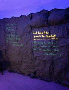 Decorating Ideas For Cave Quest Vbs For Cave Quest Vbs 2016 Cave Quest Vbs Decorating Ideas