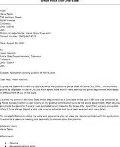 sle cover letter letter of recommendation