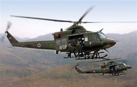 Helikopter Bell 412 bell 412 wikipedija prosta enciklopedija