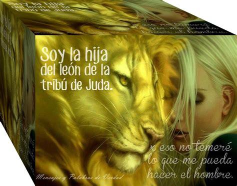 imagenes de leones con versiculos biblicos mensajes y palabras de verdad mensajes biblicos en cubos