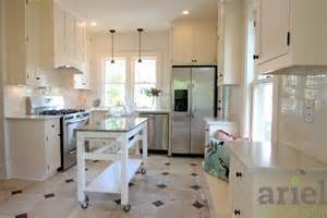house addict diy rehab addict minnehaha house kitchen kitchen pinterest window seats old houses and