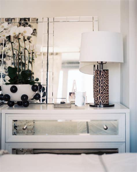 mirrored dresser photos design ideas remodel and decor