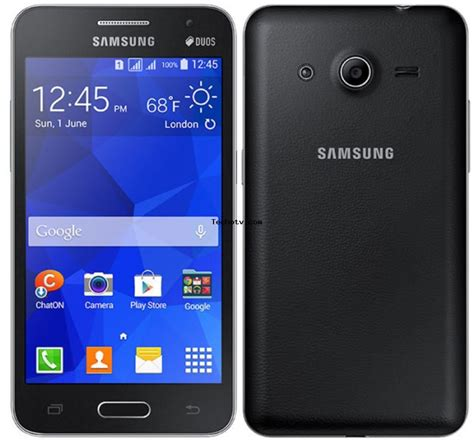 galaxy 2 price samsung galaxy 2 phone specifications price in