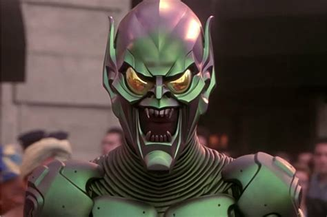 green goblin film wiki mcu green goblin what are you wanting marvel
