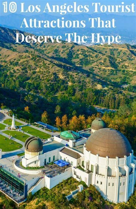 25 Top Tourist Attractions In 25 Best Ideas About California Tourist Attractions On