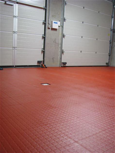 piastrelle linoleum pavimenti linoleum gomma e pvc biella