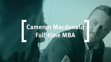 12 Month Mba by Time Mba Course In Cass Business School