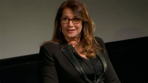Lorraine Bracco Will Co Host The View by Lorraine Bracco News Breaking Headlines And Top