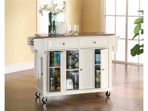 storage furniture kitchen kitchen buffet cabinet my kitchen interior