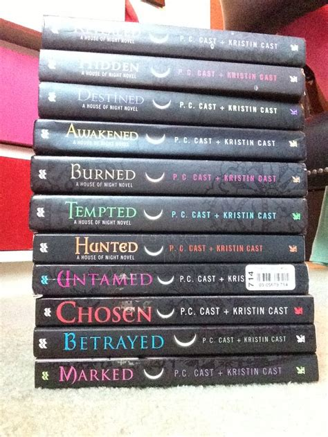 house of night series in order house of night series order house plan 2017