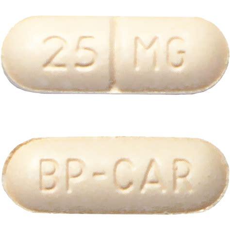 vetprofen for dogs vetprofen carprofen 25mg per caplet
