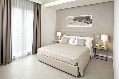 hotel cameri hotel giardino dei pini camere in hotel 4 stelle resort