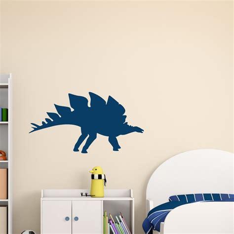Wandtattoo Kinderzimmer Dinosaurier by Wandtattoo Dinosaurier 9 52 Edesign24 De