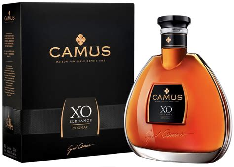 camuas o cognac camus x o 0 5 l price reviews