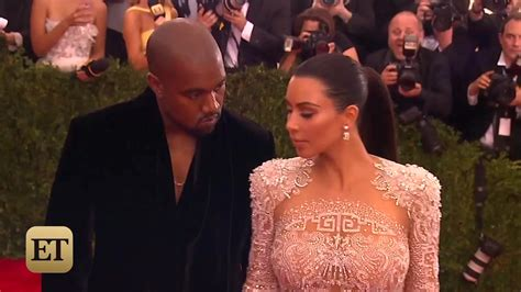 kim and kanye first date piano kim kardashian shares video from first date with kanye
