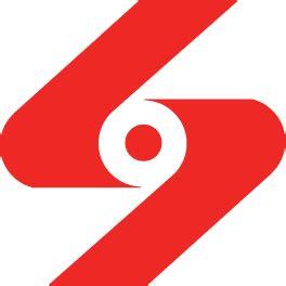 image screen gems png logopedia the logo and branding