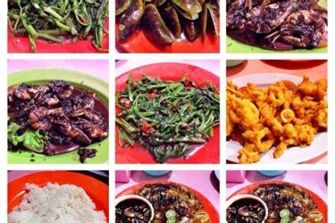 Tempat Makan Imut Bagus Dan Murah 7 tempat makan seafood murah dan enak di jakarta