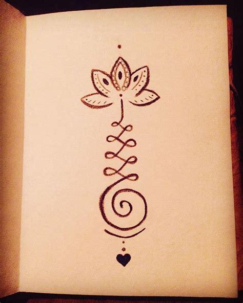 the autistic buddha my unconventional path to enlightenment books 25 b 228 sta id 233 erna om buddha tattoos p 229