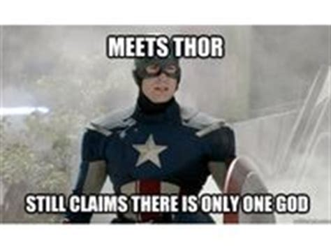 God Damnit Val Kilmer Needs His Toilet by 17 Best Images About Comic Book Memes On