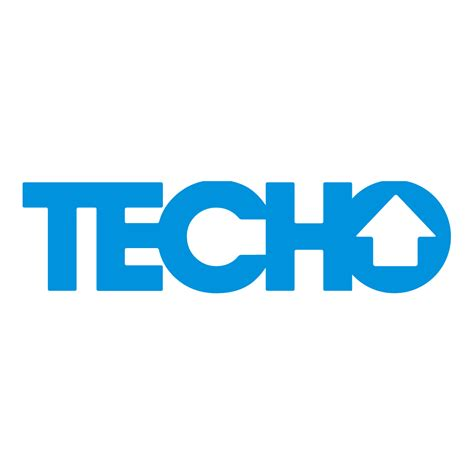 techo ngo techo belgium donate to our organisation betterplace org