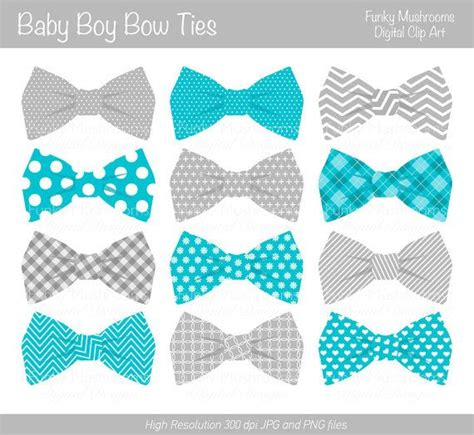 best photos of baby bow tie drawing baby boy bow tie