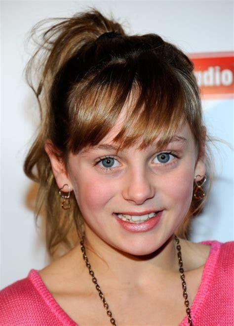 14 year best haircut styles top 100 cute girls hairstyles herinterest com