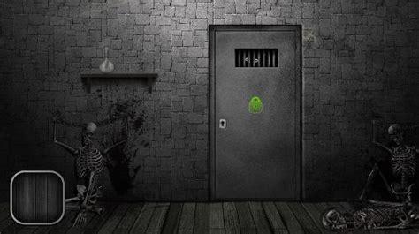 tutorial zombie house escape دانلود zombie house escape 2 بازی معمایی و هیجانی