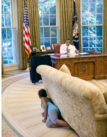 sasha obama bedroom barack obama s life and career in 50 pictures mdolla