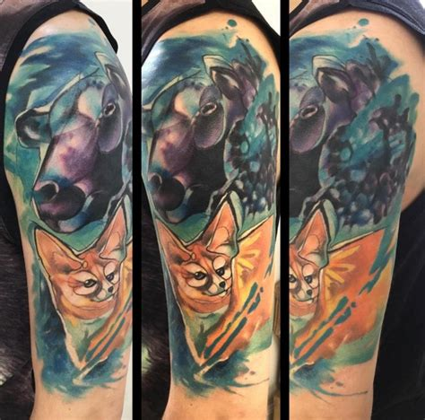 best tattoo artists in virginia virginia studio evolve