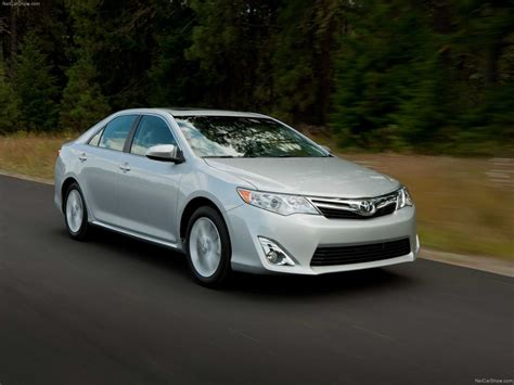 how much is the 2012 camry shop for a toyota in houston